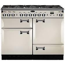 Smeg 110 Gloss Black Induction Best Range Cookers For 2018 Reviewed Appliance Reviewer