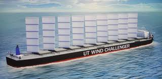 united filipino seafarersin depth re emergence of wind power in