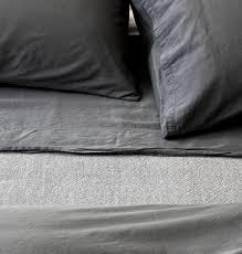 bedding trnk
