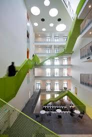 best 25 round stairs ideas on pinterest glass stair railing