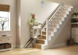Lift Chair For Stairs Stair Lifts San Francisco Stair Chair Lifts Acme Home Elevator