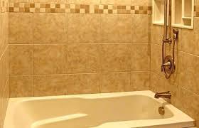 bathroom tiles ideas for small bathrooms bathroom tile ideas for small bathrooms with shower showers design