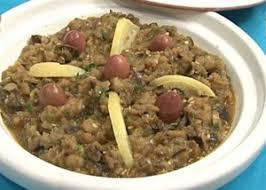 cuisine de choumicha recettes de cuisine marocaine meloui with recettes de