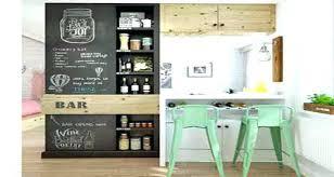cuisine am駻icaine bar table cuisine am駻icaine 100 images cuisine am駻icaine ikea