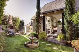 minimalist garden style for beautiful house 16311 garden ideas