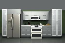 metal kitchen cabinets ikea stainless steel kitchen cabinets ikea use stainless steel cabinet