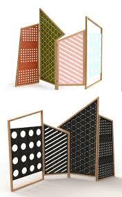 Wood Partition Best 25 Screen Design Ideas On Pinterest Screens Wood