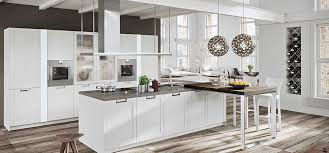 Kitchen Design Usa by Snaidero U0027s Lux A Modern Kitchen Design With Light As Inspiration