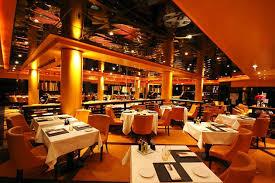 jeux restaurant cuisine ambiance raffinée et cuisine savoureuse du chef martial baudry au