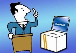 si e social la rete non sostituisce la buona politica