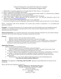 sample cover resume cover letter template for literature review