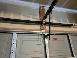 Overhead Door Company Sacramento Door Garage Garage Door Service Sacramento Sacs Garage Door Garage