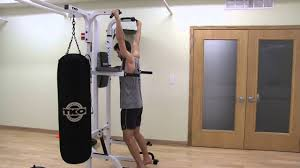 how to decompress spine without inversion table use this to decompress your spine after a workout youtube