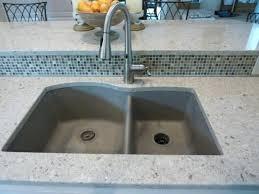 Moen Touch Control Kitchen Faucet Moen Arbor Faucet Moen Csl Kitchen Faucet Reviews Adorable