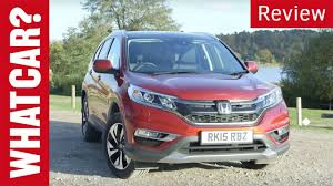 cool honda logos honda cr v review 2017 what car