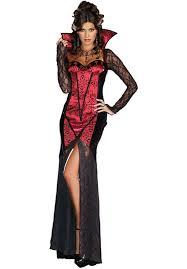 Halloween Costumes Vampires 25 Halloween Costumes Uk Ideas Halloween