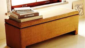 Patio Furniture Storage Bench Modern Wooden Storage Bench An Error Occurred Contemporary Wooden