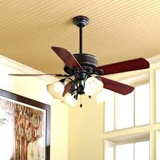 large outdoor ceiling fans large ceiling fan ceiling fan large ceiling fan without light