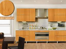New Kitchen Cabinet Doors Only Favorite Graphic Of Unfinished Kitchen Cabinet Doors And For Perth