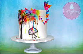 special occasion cakes special occasion cakes mcgreevy cakes