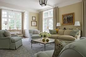 Beige Sofa What Color Walls Inspiring Home Decor Ideas Living Room Cream Wall Color Cream