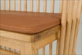 kitchen lawn chair pads wooden chair with cushion chair cushion