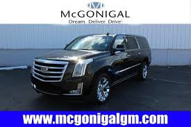 used ats cadillac for sale kokomo 2017 used cadillac ats sedan vehicles for sale