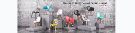 Queen Bed Frames For Sale In Cairns Mattresses Bed Frames Designer Furniture Buy Online Tommy