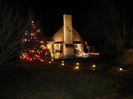 decorating front porch with christmas lights front porch holiday decorating ideas simple christmas lights on