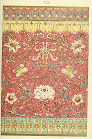 file owen jones exles of ornament 1867 plate 083