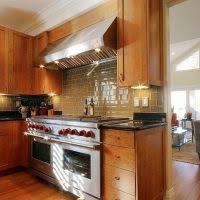 g street bungalow kitchen renovation design group