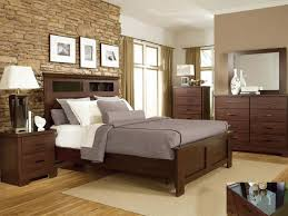 walnut and white high gloss bedroom furniture white bedroom design