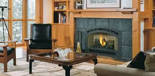 bowden u0027s fireside custom fireplace design u0026 build central nj