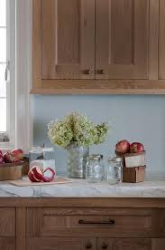 Light Wood Kitchen Cabinets by Best 25 Cleaning Wood Cabinets Ideas On Pinterest Wood Cabinet