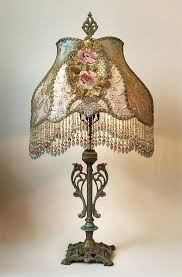 table lamp victorian table lamp shades victorian style lamp