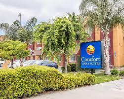 Comfort Inn Carmel California Comfort Inn U0026 Suites Salinas Ca Booking Com