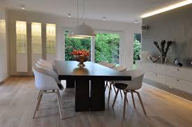 lichtkonzept wohnzimmer wohnmöbel nach maß