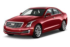 ats cadillac price 2016 cadillac ats reviews and rating motor trend