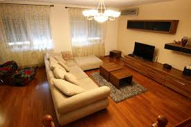 4 rooms apartment for rent central cluj napoca flat for rent in