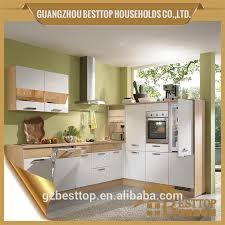 kitchen furniture cheap kitchen cabinets china cheap kitchen cabinets china cheap