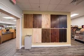 l w mountain flooring distributor chicago top quality hardwood