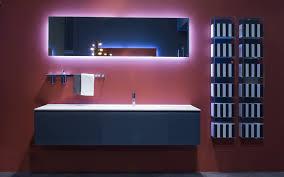 designer bathrooms u2014 by michael