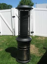 Outdoor Propane Patio Heater Bernzomatic Outdoor Patio Heater Columbus Ga Orangedove Net