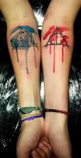 70 outstanding watercolor tattoo designs u0026 ideas