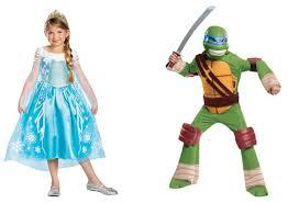 Halloween Costumes Coupons Target Save 40 Halloween Costume Cartwheel Coupon
