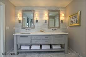 lowes bathroom tile ideas bathroom tile ideas lowes from lowes bathroom vanities ideas source