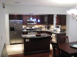 kitchen rehab ideas my home kitchen remodeling ideas