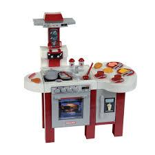 cuisine enfant miele cuisine de luxe miele avec la machine à café theo klein toys r us