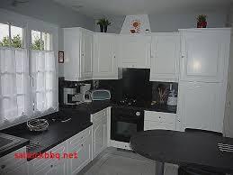 cherche meuble de cuisine meuble haut cuisine chapeau de gendarme pour idees de deco de