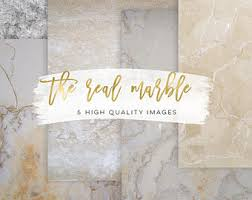 Paper Wallpaper Marble Wallpaper Etsy